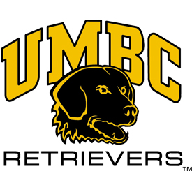 https://jamieumbc.files.wordpress.com/2009/11/umbc-logo.jpg
