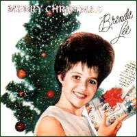 http://jamieumbc.files.wordpress.com/2009/12/brenda-lee.jpg