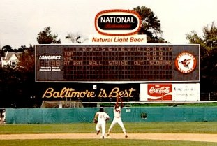 memorial-stadium-scoreboard-national-bohemian